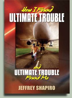 Ultimate Trouble